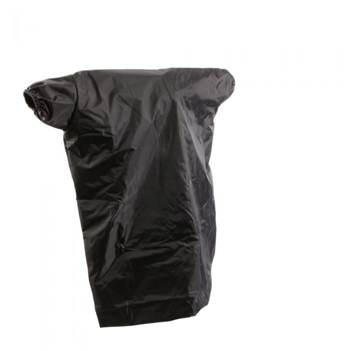 Paterson Changing Bag 27.5x27.5