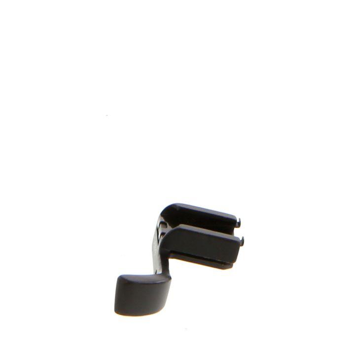 Match Technical Thumbs Up CSEP-2 Grip for Leica X1, Black