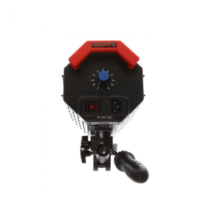 Photoflex NorthStar Lite LED Light (100W)