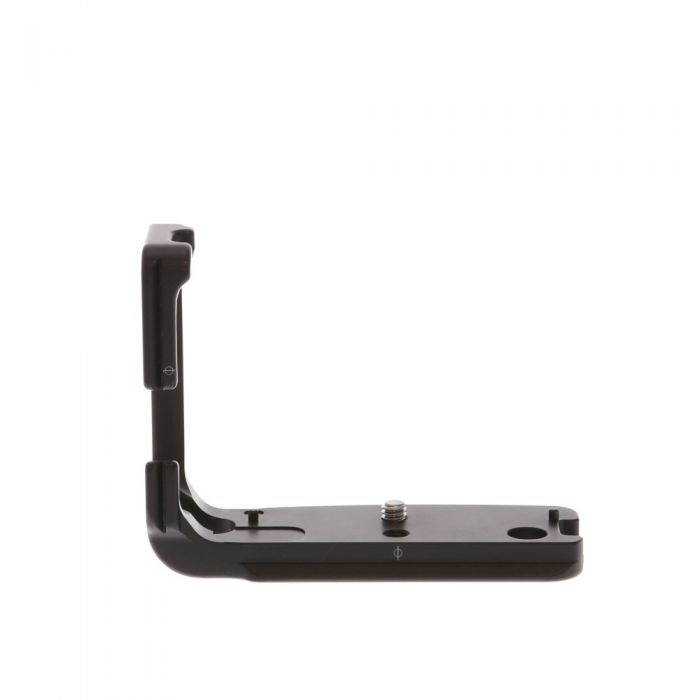 Really Right Stuff BEOSR-L Plate Quick Release for Canon EOS R