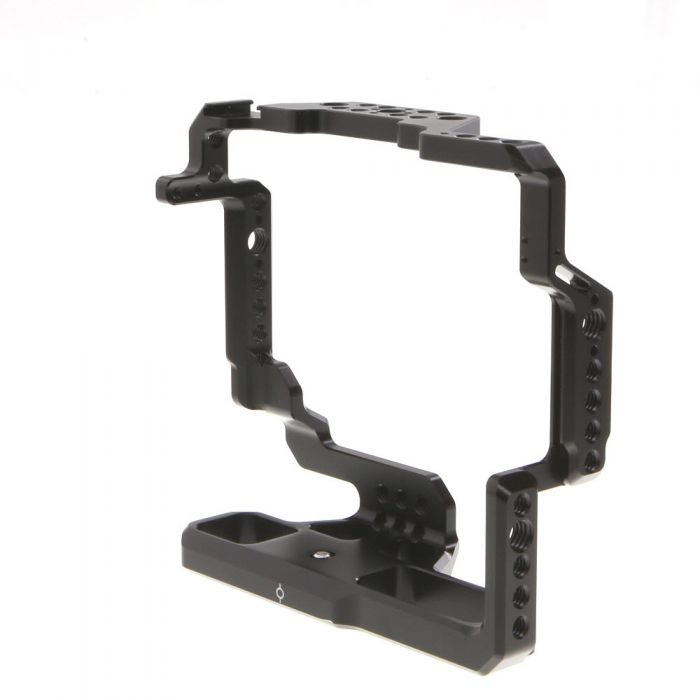 SmallRig Cage for Fujifilm X-T2, X-T3 with Battery Grip (2229)