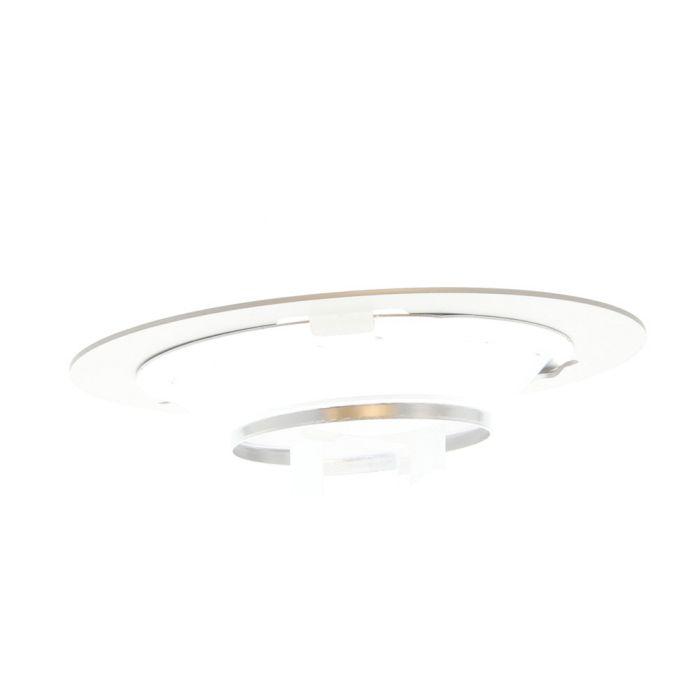 Lastolite LL LS2353N Ezybox II Speed Ring Plate for Balcar, Alien Bees, White Lightning Flash Heads