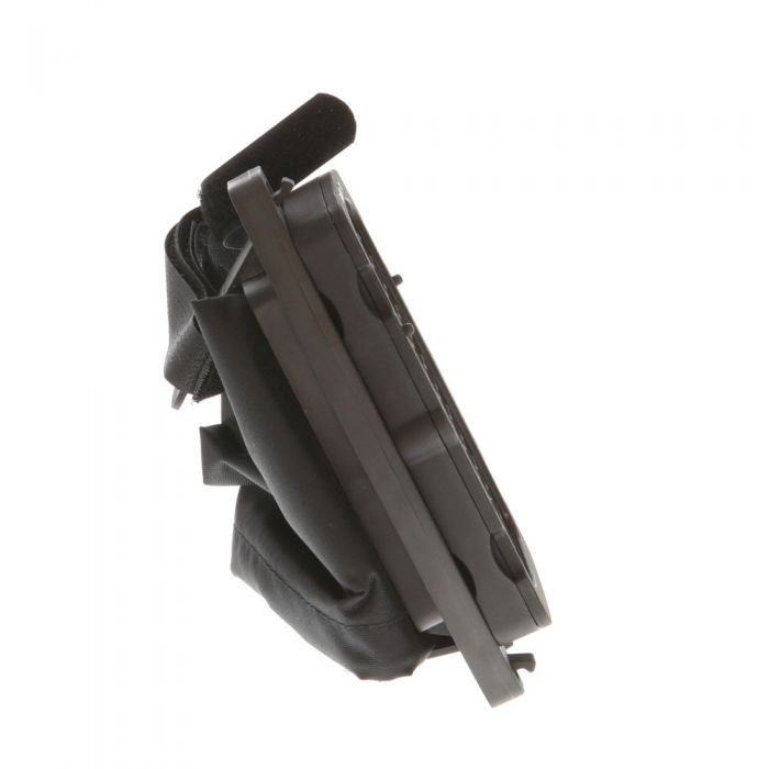 Lastolite LL LS2606 Strobo Direct to Flashgun Mount Honeycomb Grid Starter Kit