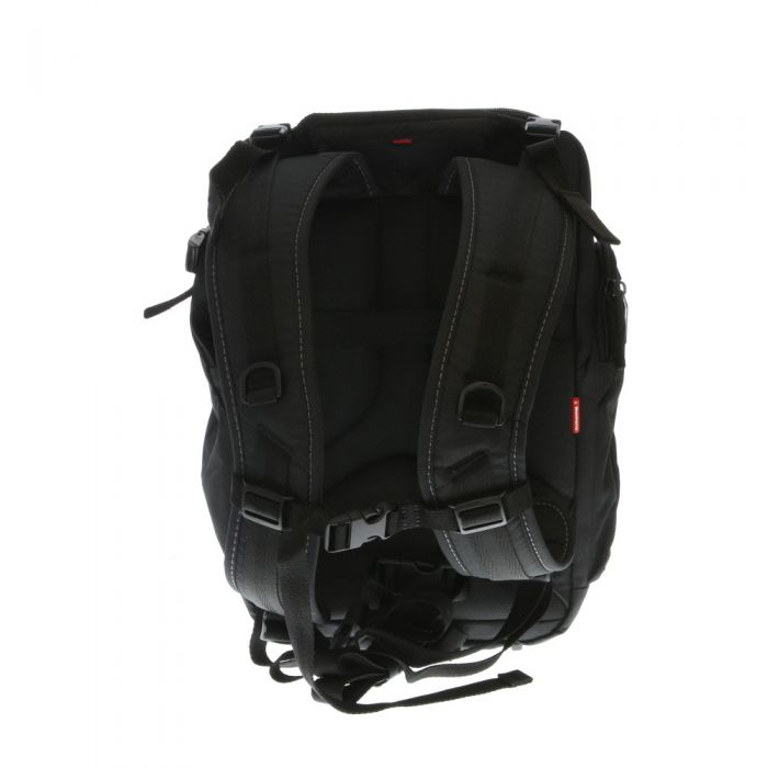 Manfrotto Pro Backpack 20 12.2X8.1X17.1