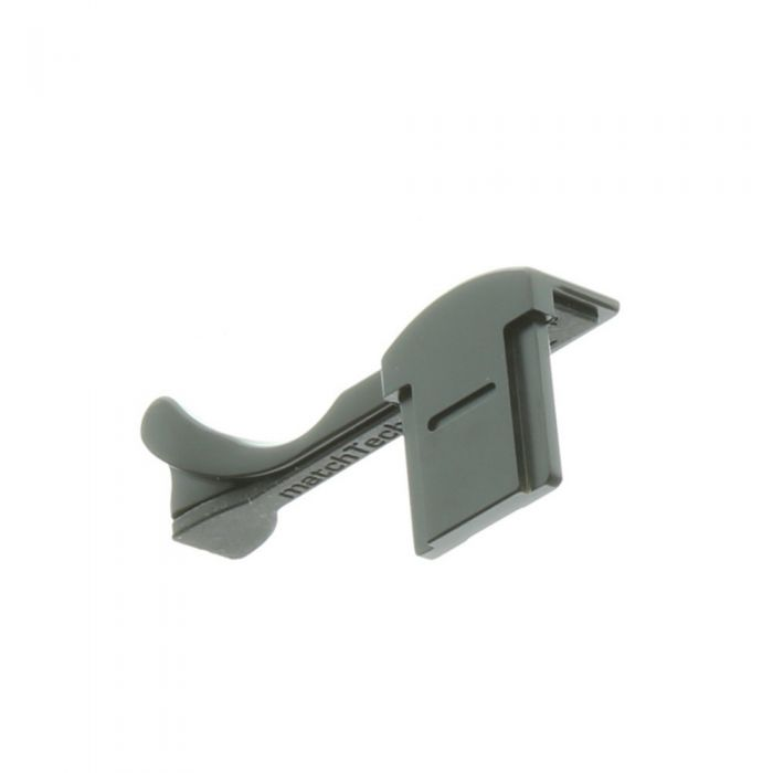 Match Technical Thumbs Up EP-CL Grip for Leica CL, Black