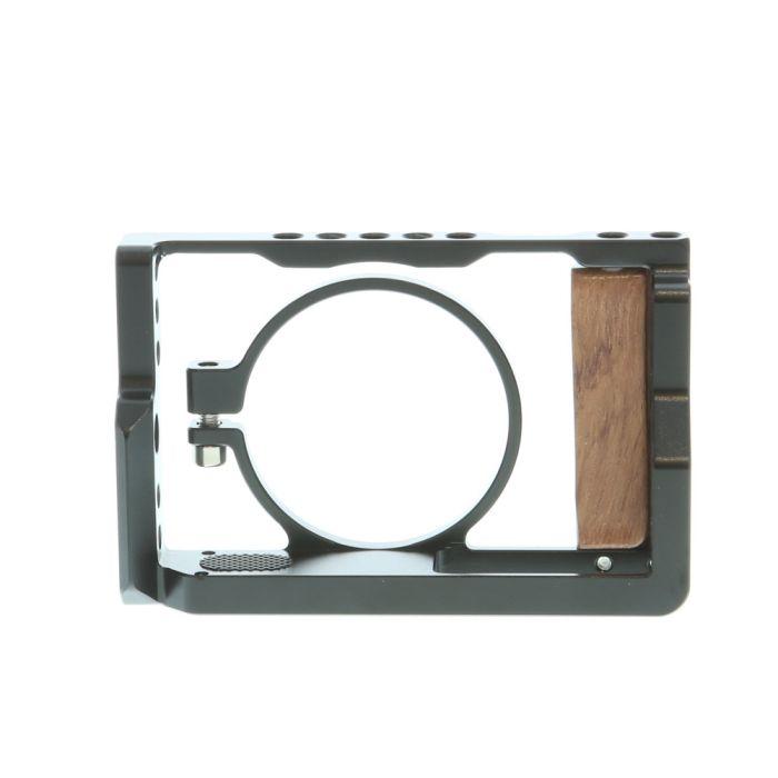 SmallRig Cage for Sony RX100 VI (2225)