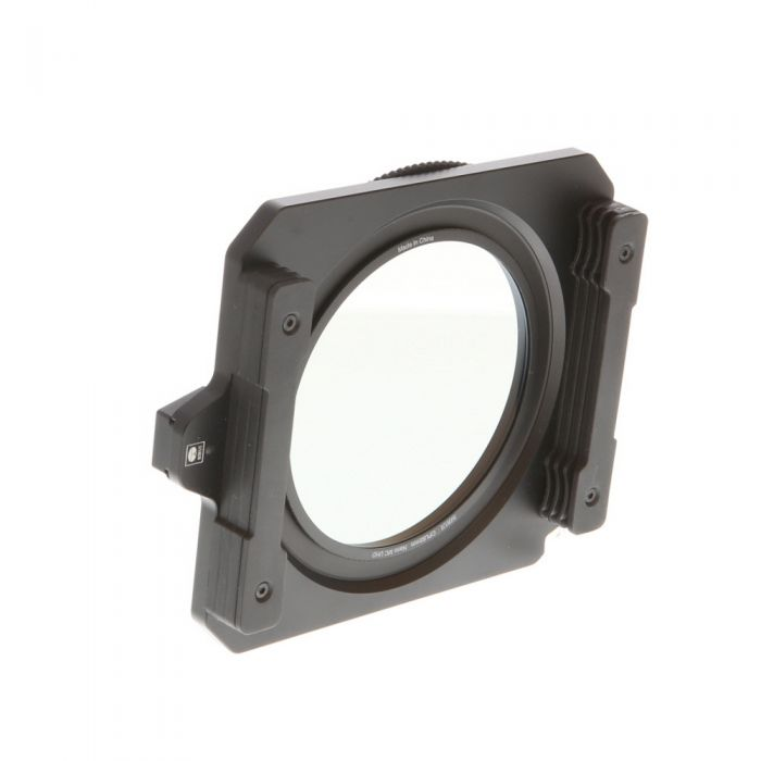 Sirui NDH01-82 Filter Holder Kit NHD01