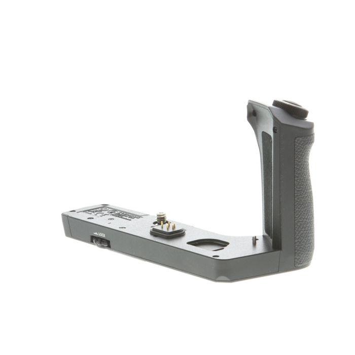 Olympus ECG-5 External Grip for OM-D E-M5 Mark III