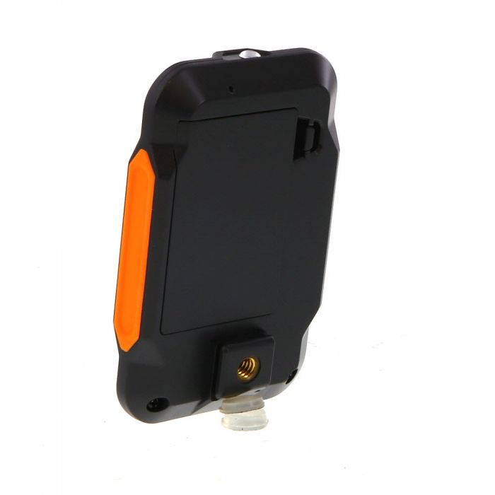 MIOPS Smart Camera Trigger with 2.5mm to Nikon 10-Pin Connection Cable