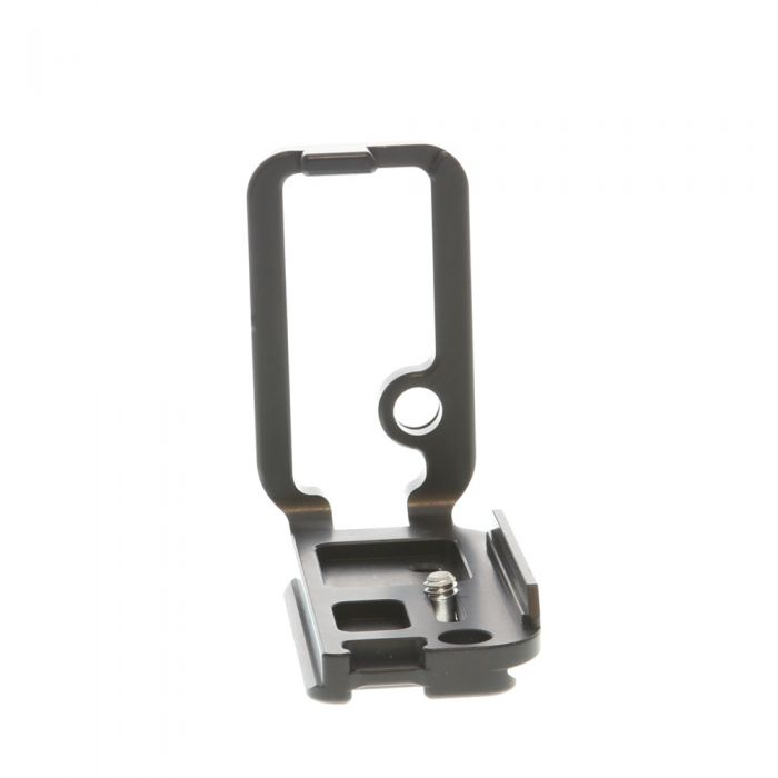 Really Right Stuff BA7RIV-UL B Ultralight One-Piece L Bracket for Sony A7R IV, A9 II