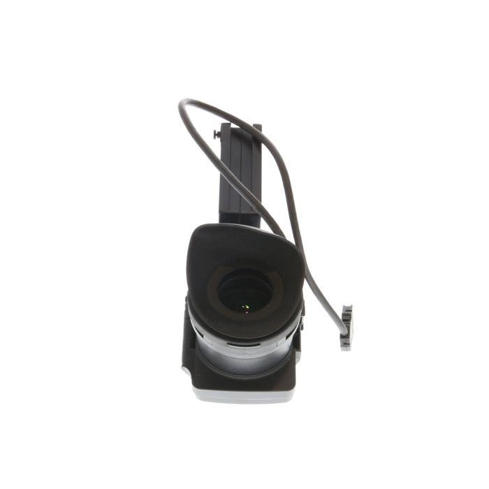 Sony DVF-L350 3.5