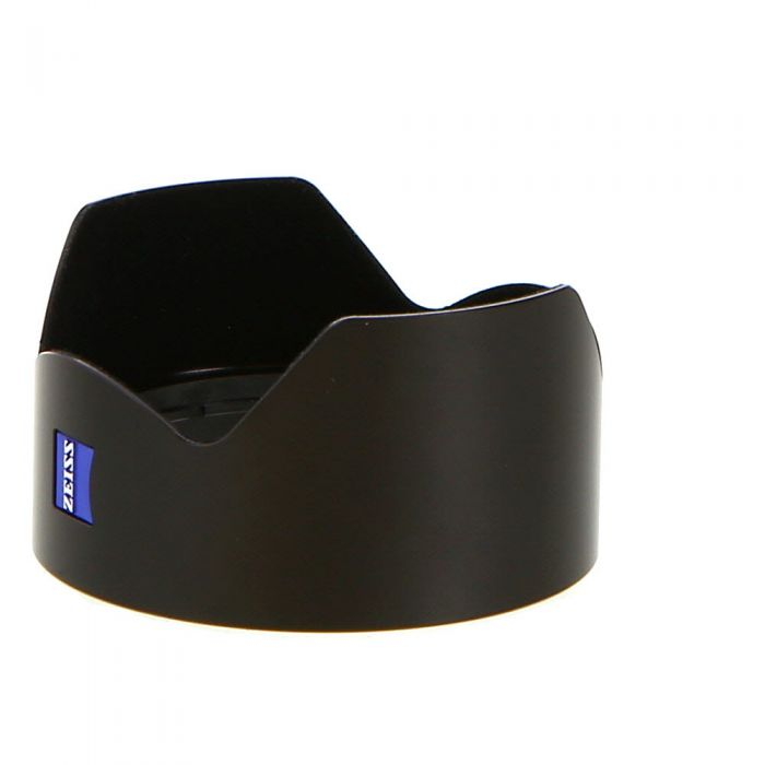 Zeiss Lens Hood for Loxia 21mm f/2.8 Distagon T* (2144-616)