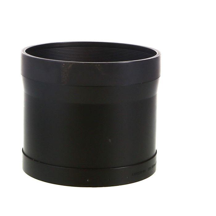 Sigma LH1220-01 Lens Hood, for 120-300mm f/2.8 Sport Digital OS HSM