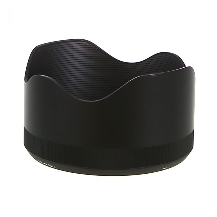 Sigma LH927-02 Lens Hood, for 85mm f/1.4 DG HSM (Art)