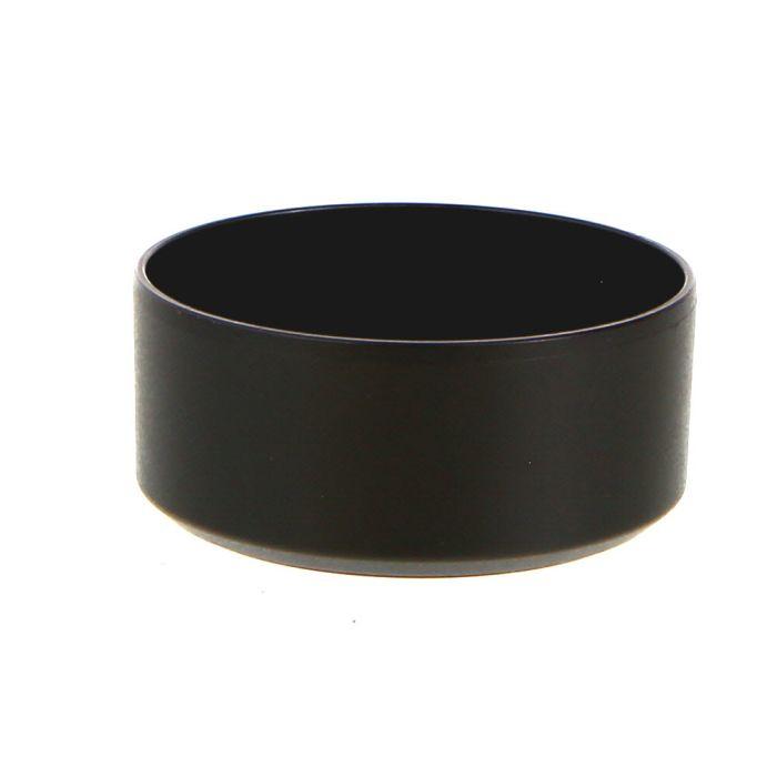 Canon ET-54B Lens Hood, Black, for 55-200mm f/4.5-6.3 EF-M IS STM
