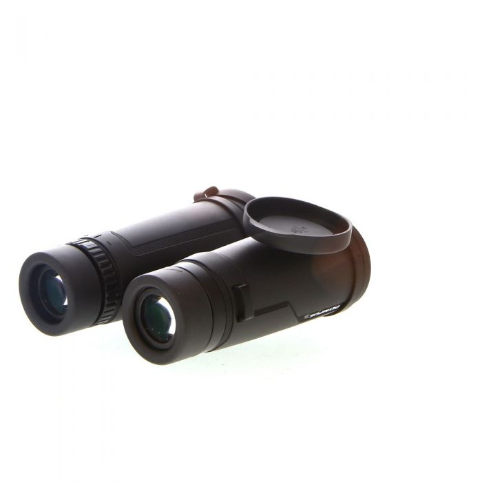 Olympus 8x42 Pro Binocular