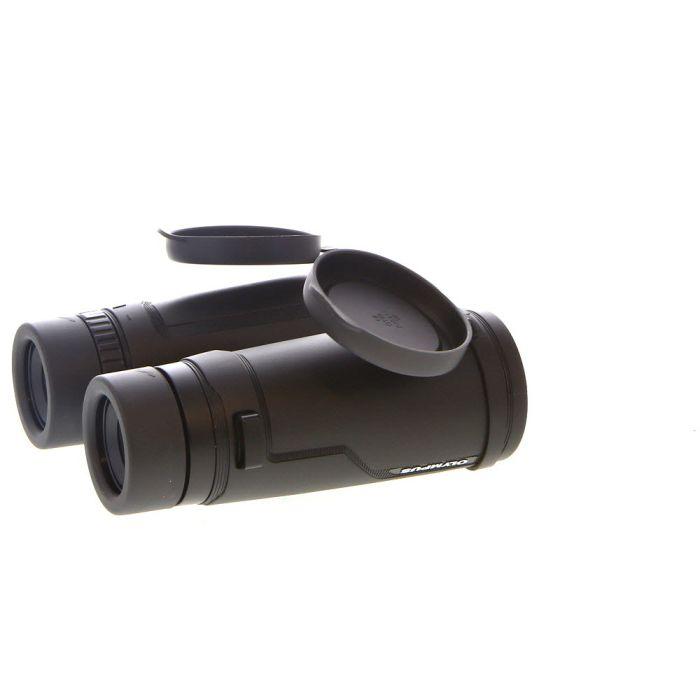 Olympus 10x42 Pro Binocular