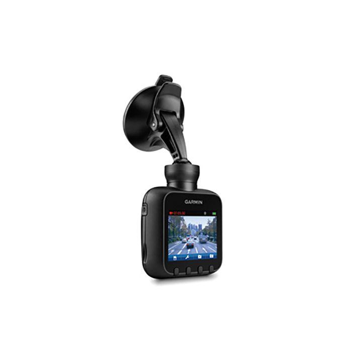 Garmin Dash Cam 10 Camera