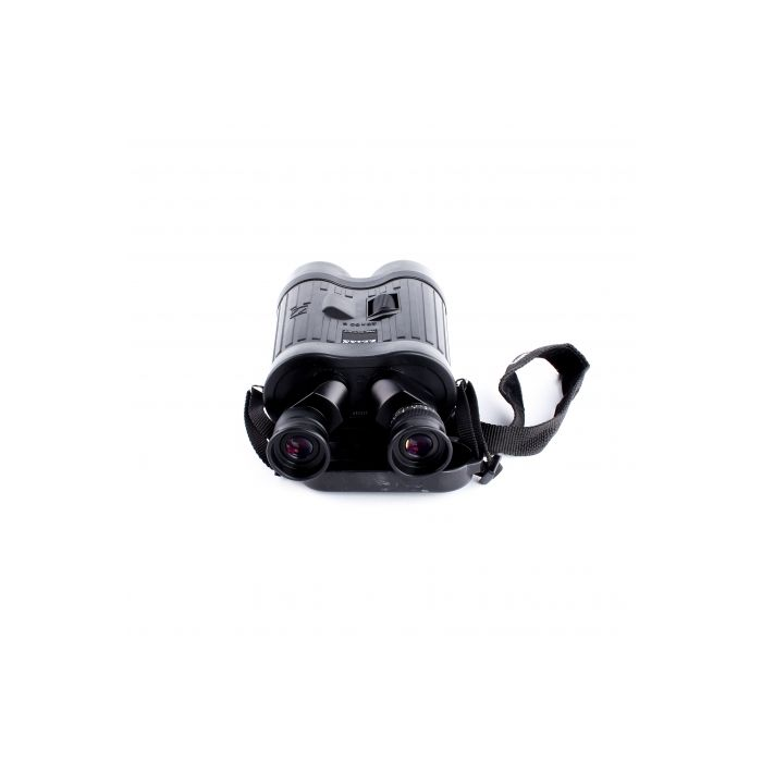 Zeiss 20X60 S Image Stabilization Binoculars