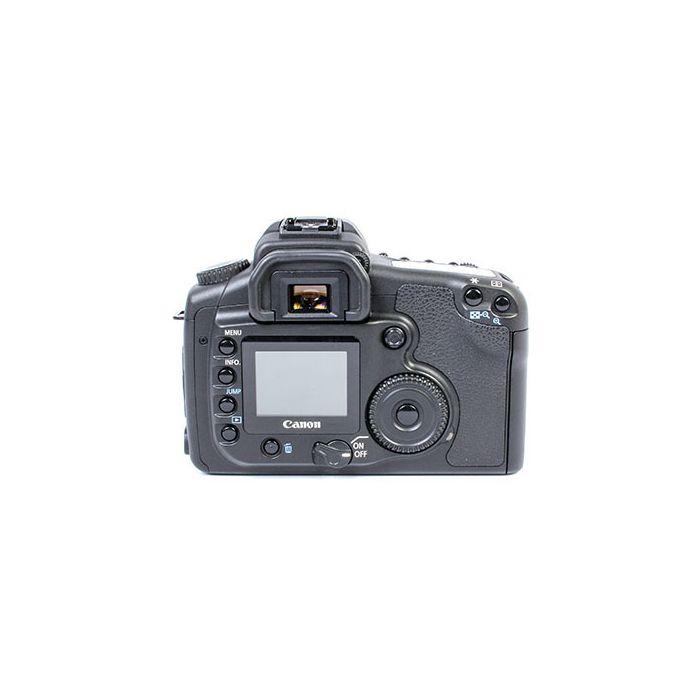 Canon EOS 20DA DSLR Camera Body {8.2MP}