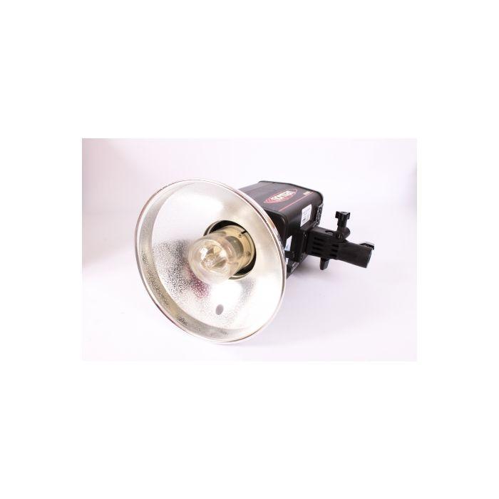 Norman ML600 Monolight