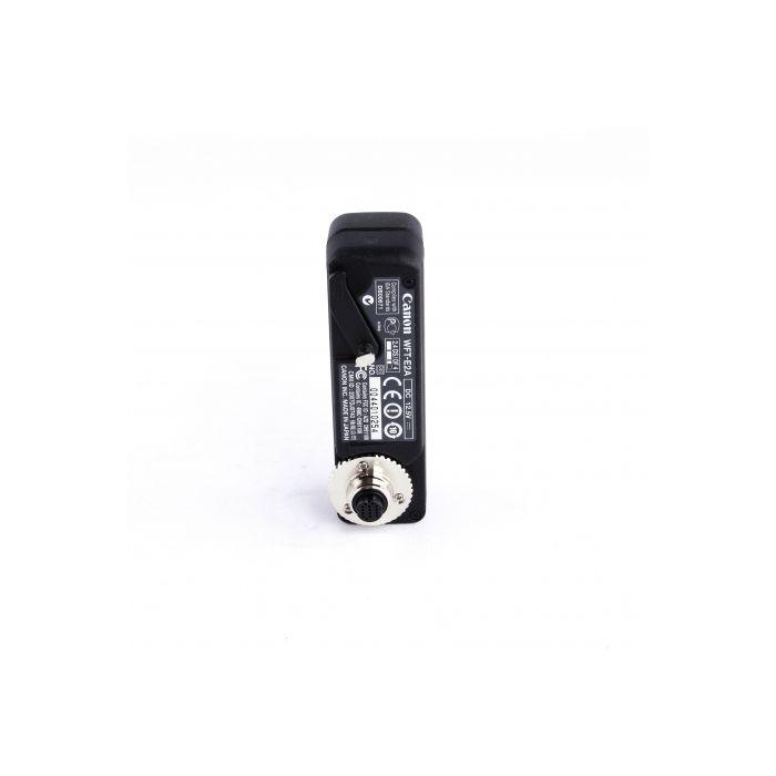Canon WFT-E2A Wireless File Transmitter
