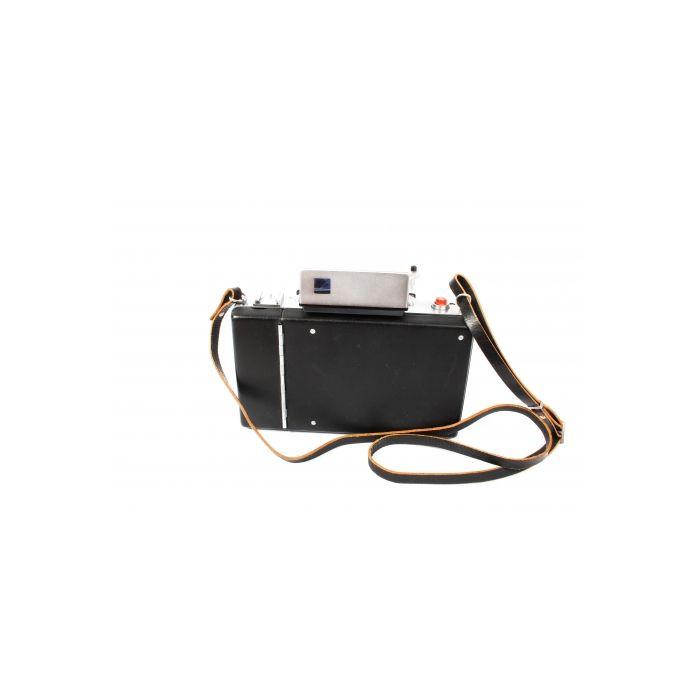 Polaroid 180 Land Camera