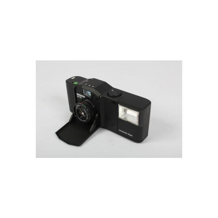 Minox 35 PE 35mm Camera