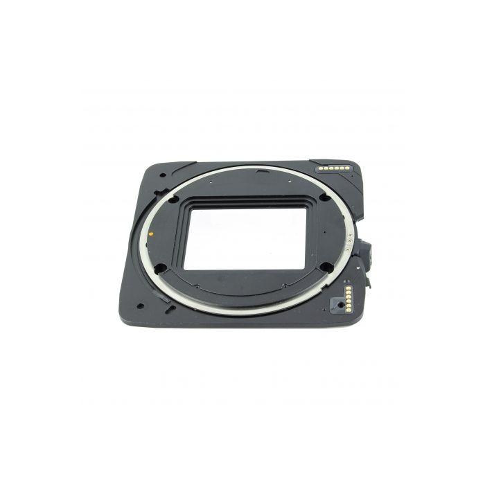 Mamiya Digital Back Adapter 33X44 (CRedO To RZ67 Pro IID) 518-04227A