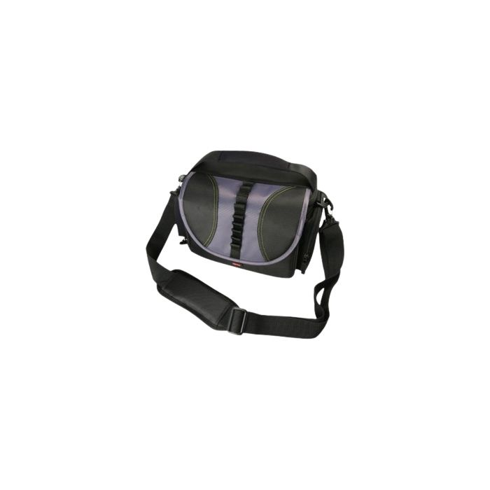 Pentax DSLR Adventure Gadget Bag 85115 10X7X7\
