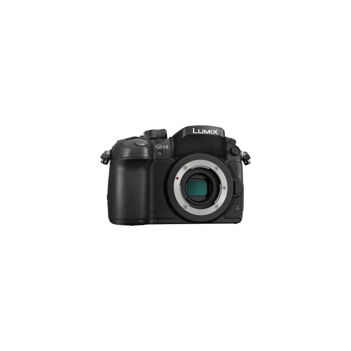 GH4K Pro Digital Lens Hood + Stepping Ring 46-58mm Nw Direct Microfiber Cleaning Cloth. Flower Design Panasonic Lumix DMC-GH4 46mm