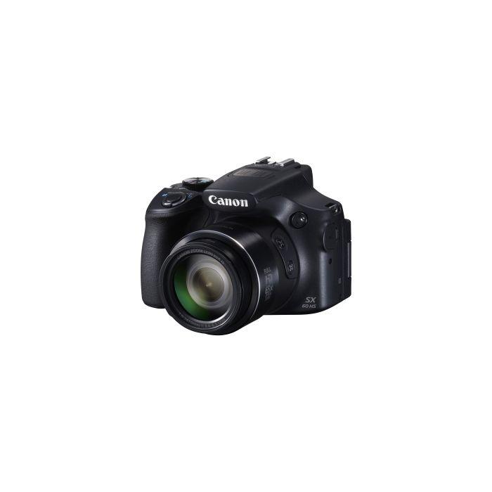 Gadget Place Hotshoe Bulls Eye Spirit Level Pack of 2 for Canon PowerShot SX60 HS SX60HS