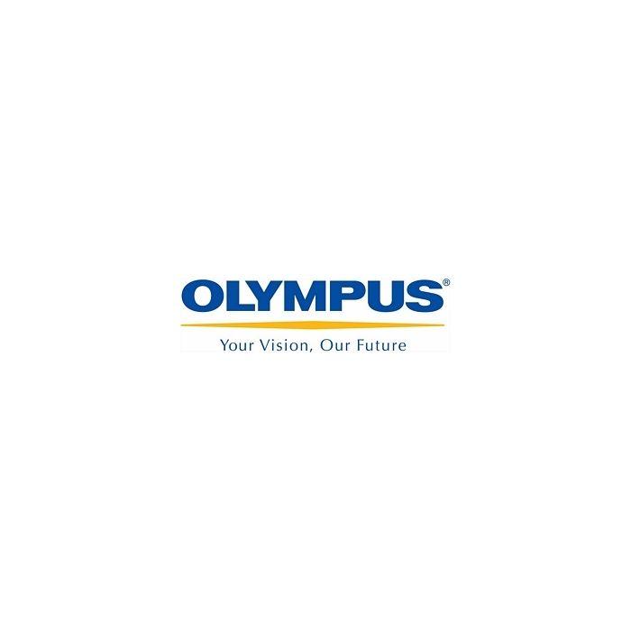 Olympus E-330 Four Thirds DSLR Camera Body {7.5 M/P}