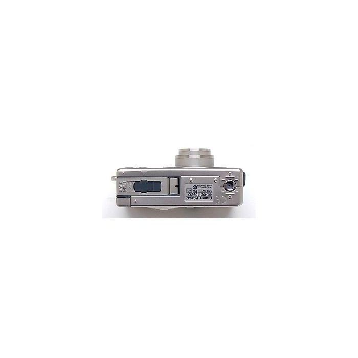 Canon Powershot S230 Digital Camera {3.2 M/P}