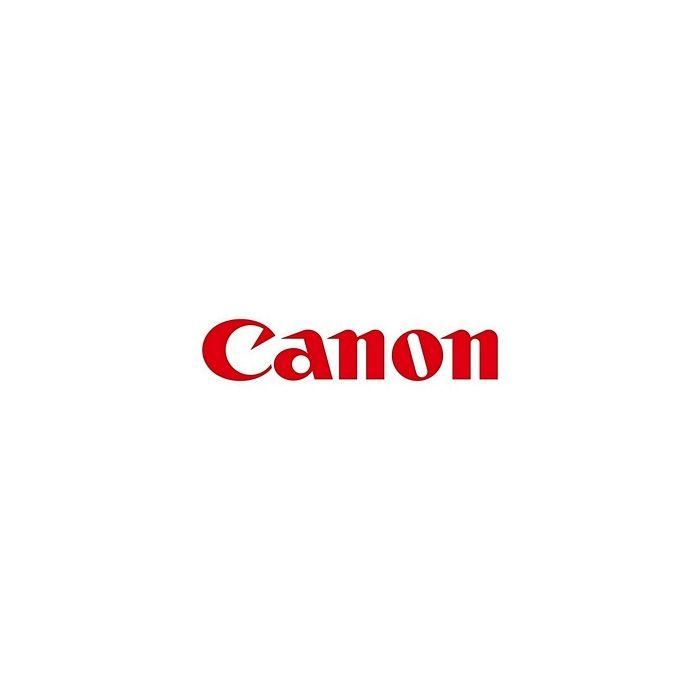Canon 28-300mm f/3.5-5.6 L IS USM EF Mount Lens {77}