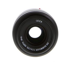 Professional Dual Handle Aluminum 67 Tripod Bubble Level for Panasonic Standard 25mm f//1.4 Leica D Summilux